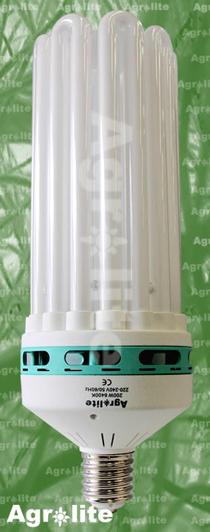 CFL Agrolite