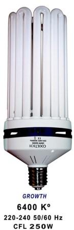 CFL Cooltech